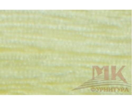 Нитки швейные армированные (цв. 112)