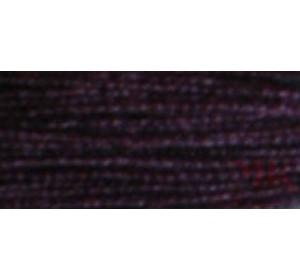 Нитки швейные армированные (цв. 218)