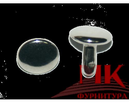Хольнитены никель