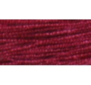 Нитки швейные армированные (цв. 212)