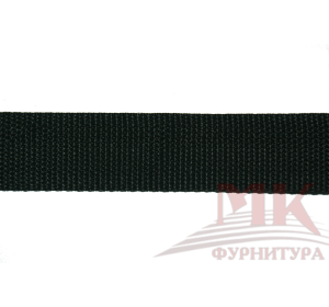 Стропа (лента ременная) 10 мм