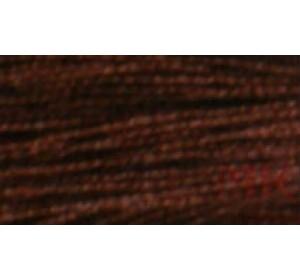 Нитки швейные армированные (цв. 238)