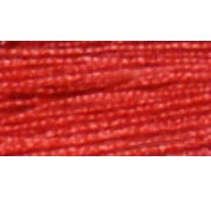 Нитки швейные армированные (цв. 202)