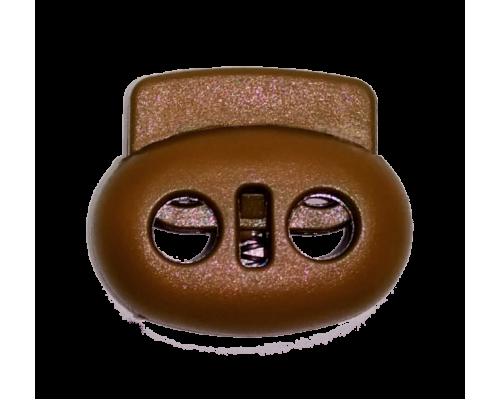 Фиксатор арт. МКВ-2 коричневый