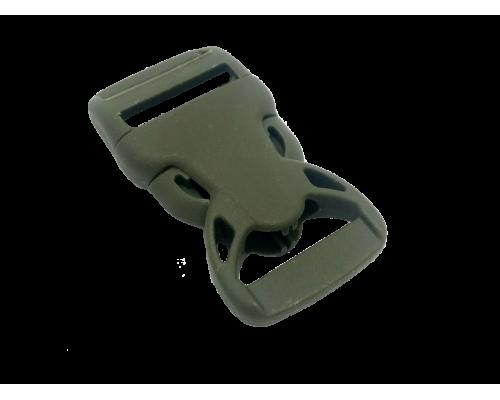 Фастекс 20 мм, арт. ИФ-20 (подбор цвета)