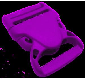 Фастекс 40 мм, арт. ИФ-40, (подбор цвета)