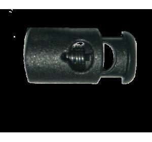 Фиксатор малый, арт. МКВ-7м