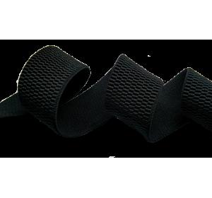 Резинка помочная 30 мм