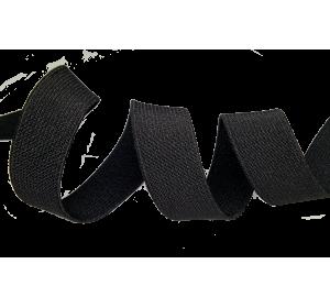 Резинка ткацкая 20 мм