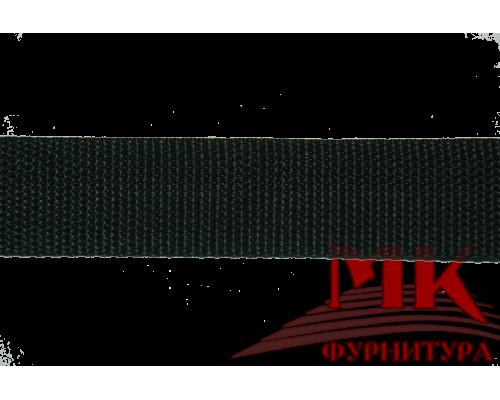 Стропа (лента ременная) 20 мм
