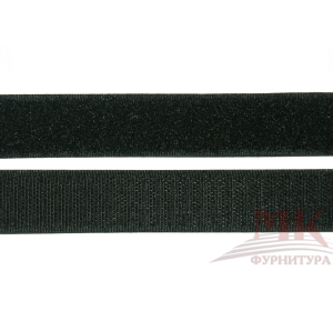 Контактная лента липучка 20 мм