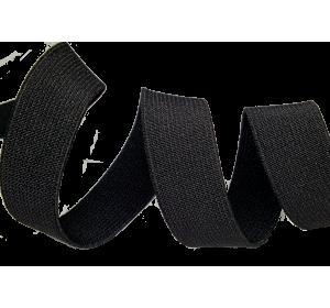 Резинка ткацкая 25 мм