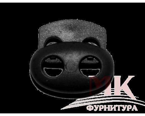Фиксатор малый, арт. МКВ-2м