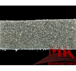 Лента велкро самоклеющаяся 50 мм