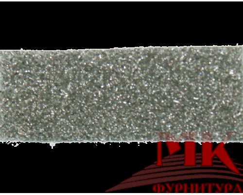 Лента контакт (липучка) самоклеющаяся 50 мм