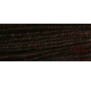 Нитки швейные армированные (цв. 239)