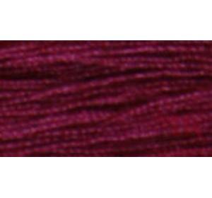 Нитки швейные армированные (цв. 183)