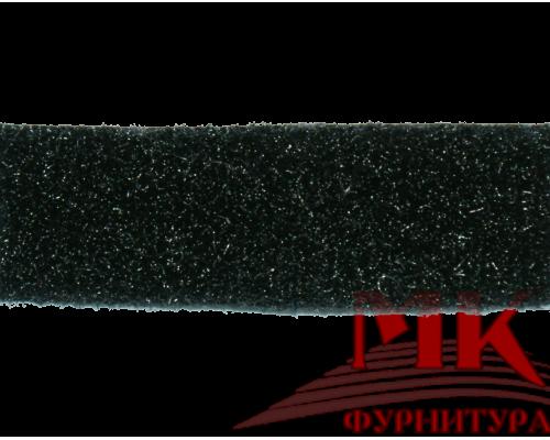 Лента контакт (липучка) самоклеющаяся 40 мм