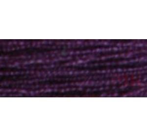 Нитки швейные армированные (цв. 219)