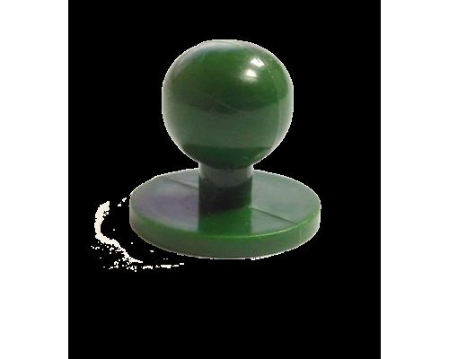 Пукля поварская зеленая