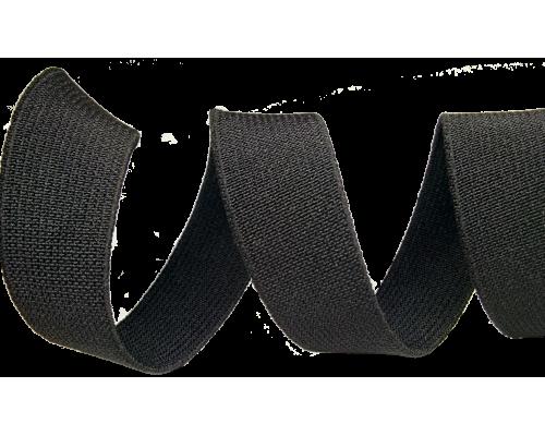 Резинка ткацкая 30 мм