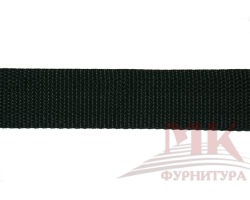 Стропа (лента ременная) 25 мм