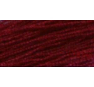 Нитки швейные армированные (цв. 184)
