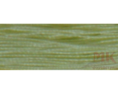 Нитки швейные армированные (цв. 114)
