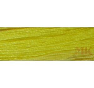 Нитки швейные армированные (цв. 124)