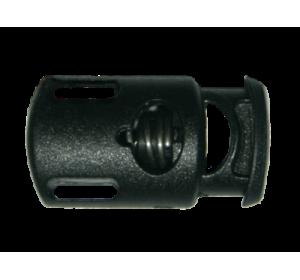 Фиксатор для шнура арт. МКВ-3