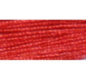 Нитки швейные армированные (цв. 204)