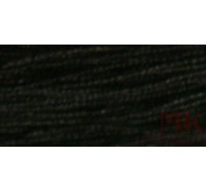 Нитки швейные армированные (цв. 240)