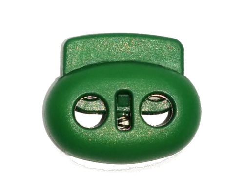 Фиксатор арт. МКВ-2 зеленый