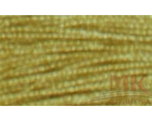 Нитки швейные армированные (цв. 144)