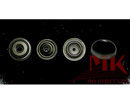Кнопка кольцо (оксид)