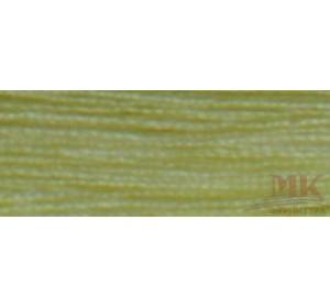 Нитки швейные армированные (цв. 115)
