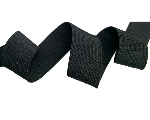 Резинка ткацкая 35 мм