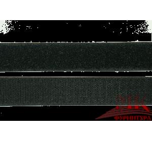 Контактная лента липучка 50 мм