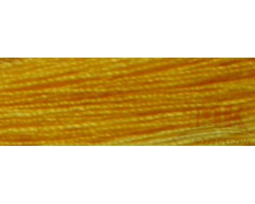 Нитки швейные армированные (цв. 126)