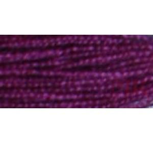 Нитки швейные армированные (цв. 222)