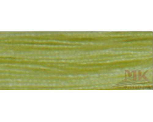 Нитки швейные армированные (цв. 116)
