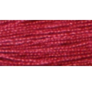 Нитки швейные армированные (цв. 206)