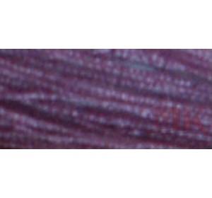 Нитки швейные армированные (цв. 213)