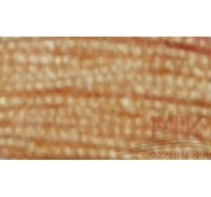 Нитки швейные армированные (цв. 137)