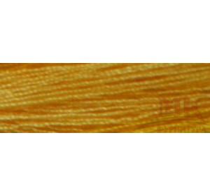 Нитки швейные армированные (цв. 127)