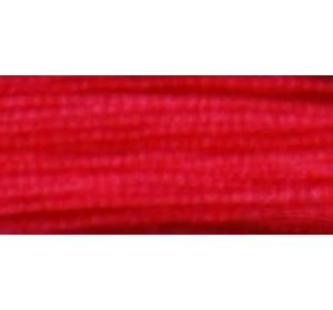 Нитки швейные армированные (цв. 177)