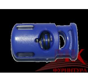 Фиксатор для шнура арт. МКВ-3 (подбор цвета)