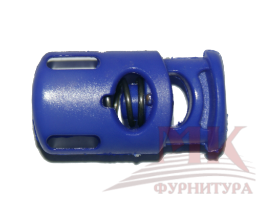 Фиксатор арт. МКВ-3 (подбор цвета)