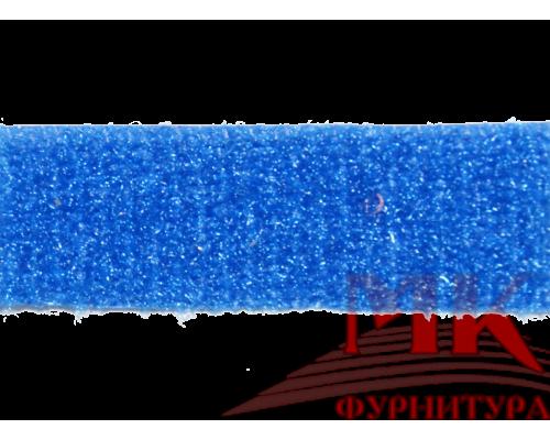 Лента контакт (липучка) самоклеющаяся 25 мм