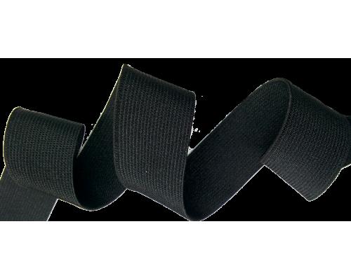 Резинка ткацкая 45 мм